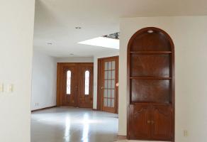 Foto de casa en venta en  , prado largo, atizapán de zaragoza, méxico, 14416435 No. 01