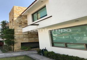 Foto de casa en venta en  , prado largo, atizapán de zaragoza, méxico, 0 No. 01