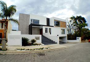Foto de casa en venta en  , prado largo, atizapán de zaragoza, méxico, 19977375 No. 01