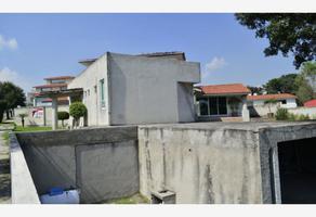 Foto de terreno comercial en venta en  , prado largo, atizapán de zaragoza, méxico, 0 No. 01