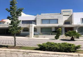 Foto de casa en renta en  , prado largo, atizapán de zaragoza, méxico, 0 No. 01