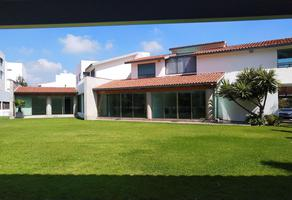 Foto de casa en venta en prado largo , prado largo, atizapán de zaragoza, méxico, 0 No. 01