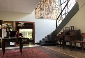 Foto de casa en renta en prado norte , lomas de chapultepec vii sección, miguel hidalgo, df / cdmx, 15097692 No. 01