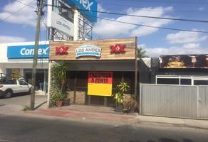 Foto de local en venta en  , prado norte, mérida, yucatán, 0 No. 01