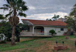 Foto de casa en venta en prado pontones , san felipe del agua 1, oaxaca de juárez, oaxaca, 0 No. 01