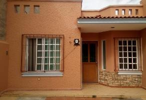 Foto de casa en venta en prado sombreado , tonalá centro, tonalá, jalisco, 12212808 No. 01