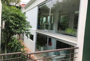 Foto de casa en venta en prado sur , lomas de chapultepec i secci?n, miguel hidalgo, distrito federal, 5859752 No. 02