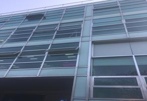 Foto de oficina en renta en prado sur , lomas de chapultepec vii sección, miguel hidalgo, df / cdmx, 0 No. 01