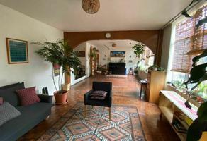 Foto de casa en venta en prado sur , lomas de chapultepec vii sección, miguel hidalgo, df / cdmx, 0 No. 01