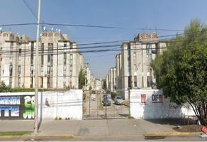 Foto de edificio en venta en prado sur , san pablo de las salinas, tultitlán, méxico, 18347547 No. 01