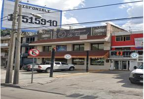 Foto de edificio en venta en prado vallejo , prado vallejo, tlalnepantla de baz, méxico, 0 No. 01