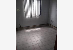Foto de oficina en renta en  , prado vallejo, tlalnepantla de baz, méxico, 16473785 No. 01