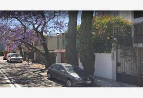 Foto de casa en venta en  , prado vallejo, tlalnepantla de baz, méxico, 0 No. 01