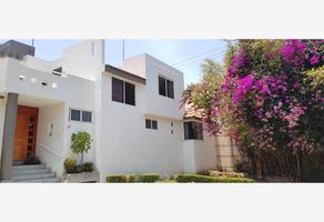 Foto de casa en venta en prados 1, prados agua azul, puebla, puebla, 17188209 No. 01