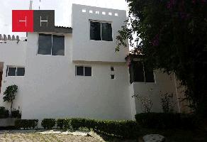 Foto de casa en venta en prados agua azul , prados agua azul, puebla, puebla, 19088201 No. 01