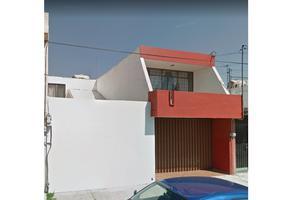 Foto de casa en venta en  , prados agua azul, puebla, puebla, 18077899 No. 01