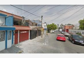 Foto de casa en venta en prados ahuehuetes 0, prados de aragón, nezahualcóyotl, méxico, 15783839 No. 01