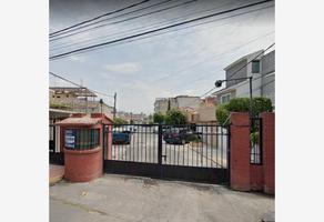 Foto de casa en venta en  , prados de aragón, nezahualcóyotl, méxico, 15022092 No. 01
