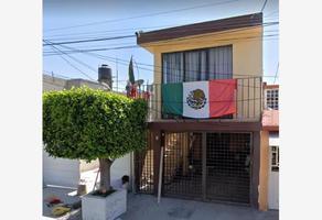 Foto de casa en venta en prados de caoba 00, prados de aragón, nezahualcóyotl, méxico, 19035455 No. 01