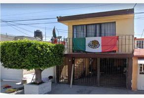 Foto de casa en venta en prados de caoba , prados de aragón, nezahualcóyotl, méxico, 0 No. 01