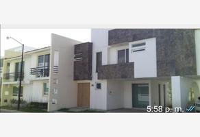 Foto de casa en venta en prados de cebiruco 2433, solidaridad electricistas, metepec, méxico, 21330121 No. 01