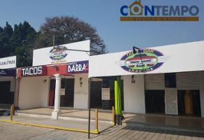 Foto de local en venta en  , jardines de cuernavaca, cuernavaca, morelos, 11734998 No. 01