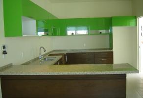 Foto de casa en venta en  , prados de cuernavaca, cuernavaca, morelos, 0 No. 01