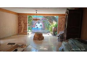 Foto de casa en renta en  , prados de cuernavaca, cuernavaca, morelos, 0 No. 01