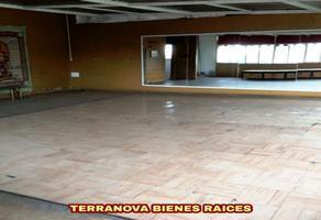 Foto de edificio en venta en  , prados de cuernavaca, cuernavaca, morelos, 5974220 No. 01