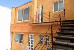 Foto de departamento en venta en prados de cuernavaca , prados de cuernavaca, cuernavaca, morelos, 13926571 No. 01
