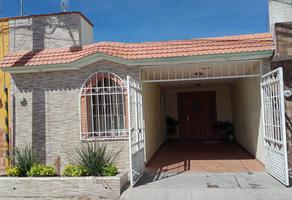 Foto de casa en venta en prados de guayacan 120, bosques del marques, san luis potosí, san luis potosí, 0 No. 01