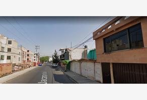 Foto de casa en venta en prados de jacarandas 0, prados de aragón, nezahualcóyotl, méxico, 17218277 No. 01
