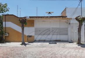 Foto de casa en renta en  , prados de la capilla, querétaro, querétaro, 0 No. 01