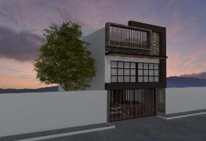 Foto de casa en venta en  , prados de la sierra, san pedro garza garcía, nuevo león, 11061099 No. 01