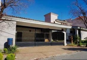 Foto de casa en venta en  , prados de la sierra, san pedro garza garcía, nuevo león, 13868634 No. 01