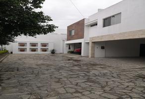 Foto de casa en venta en  , prados de la sierra, san pedro garza garcía, nuevo león, 0 No. 01