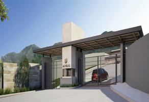 Foto de terreno habitacional en venta en  , prados de la sierra, san pedro garza garcía, nuevo león, 0 No. 01