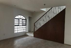 Foto de casa en venta en prados de las caobas 1640, la pila, tonalá, jalisco, 0 No. 01