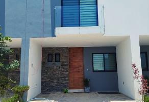 Foto de casa en venta en prados de neptuno , praderas del sol, tonalá, jalisco, 0 No. 01