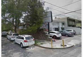 Foto de terreno comercial en venta en  , prados de providencia, guadalajara, jalisco, 9722793 No. 01
