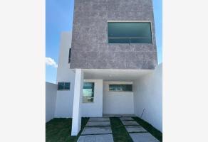 Foto de casa en venta en prados de san cristobal 1, boulevares de san francisco, pachuca de soto, hidalgo, 0 No. 01