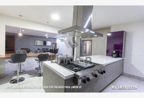 Foto de casa en renta en  , prados de san jerónimo, monterrey, nuevo león, 0 No. 01