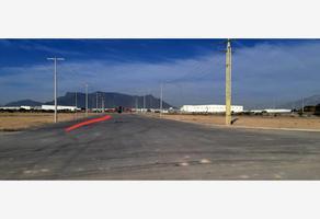 Foto de terreno industrial en venta en  , santa catalina, santa catarina, nuevo león, 20628144 No. 01