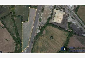 Foto de terreno habitacional en venta en  , prados de santa rosa, apodaca, nuevo león, 17477200 No. 01