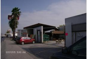 Foto de terreno habitacional en venta en prados de santo domingo 123, prados de santo domingo sector 1, san nicolás de los garza, nuevo león, 0 No. 01