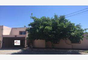 Foto de casa en venta en  , prados del campestre, juárez, chihuahua, 0 No. 01