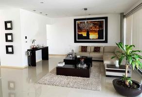 Foto de casa en venta en  , prados del campestre, morelia, michoacán de ocampo, 15667205 No. 01