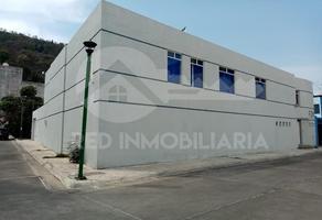 Foto de edificio en venta en  , prados del campestre, morelia, michoacán de ocampo, 16340653 No. 01