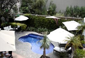 Foto de casa en venta en  , prados del campestre, morelia, michoacán de ocampo, 18883447 No. 01