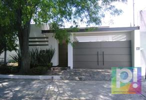Foto de casa en venta en  , prados del campestre, morelia, michoacán de ocampo, 0 No. 01